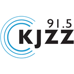 KJZZ 106.9 FM USA, Little Acres