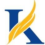 K-Light 98.7 FM USA, Coos Bay