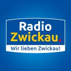 Radio Zwickau Germany, Zwickau