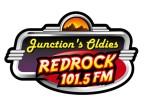 Redrock 101.5 107.1 FM USA, Montrose