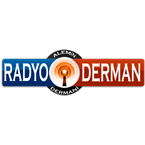 Radyo Damar Germany, Cologne