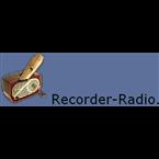 Recorder Radio Germany, Fulda