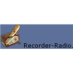 Recorder Radio Germany