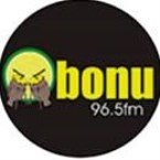 GBC Obonu FM 96.5 FM Ghana, Accra