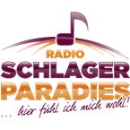 Radio SCHLAGER PARADIES 90.3 FM Germany, Oldenburg
