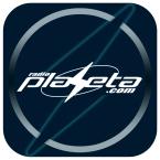 Rádio Planeta 92.8 FM Spain, Malaga