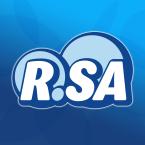 R.SA Live 97.6 FM Germany, Halle