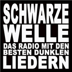 Radio Schwarze Welle Germany, Gelsenkirchen