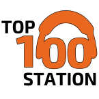 Top 100 Station Germany
