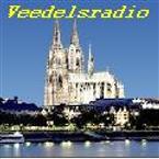 Veedels Radio Germany
