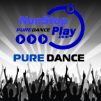 Pure Dance Radio United Kingdom, London