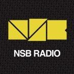 NSB Radio United Kingdom, Witham