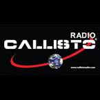 Callistoradio Hungary