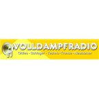 Volldampfradio Germany