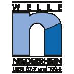Welle Niederrhein FM 87.7 FM Germany, Krefeld
