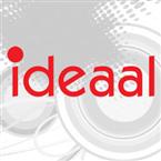 Radio Ideaal 105.8 FM Netherlands, Enschede