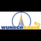 wunschradio.fm Germany, Erkelenz