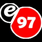 EPER - Elso Pesti Egyetemi Radko 97.0 FM Hungary, Budapest