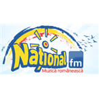 National FM 91.7 FM Romania, Bucharest