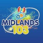Midlands 103 103.5 FM Ireland, Tullamore