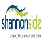 Shannonside FM 104.1 FM Ireland, Longford