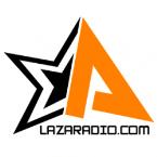 Laza Radio Hungary
