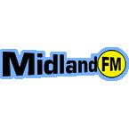 MidlandFM 105.6 FM Netherlands, Renswoude