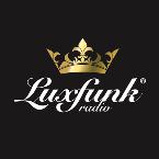 Luxfunk Radio Hungary