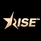 Rise FM 98.9 FM Hungary, Kaposvár