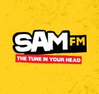 Sam FM South Coast 106.0 FM United Kingdom, West Cowes