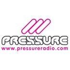 Pressure Radio United Kingdom, London