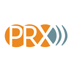 PRX Remix 123 Sat USA, Washington