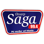 Utvarp Saga 89.7 FM Iceland, Selfoss