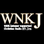 Christian Radio 89.3 98.9 FM United States of America, Nashville