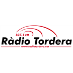 Ràdio Tordera 107.1 FM Spain, Montserrat