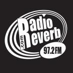 RadioReverb 97.2 FM United Kingdom, Brighton