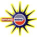 Latgolys radeja 103.0 FM Latvia, Latgale Region