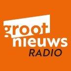 Groot Nieuws Radio 1008 AM Netherlands, Zeewolde