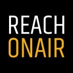 Reach OnAir United Kingdom, London