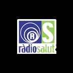 Radio Salut 100.9 FM Spain, Montserrat
