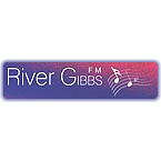 River Gibbs United Kingdom, Kingston upon Thames