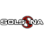 Solsona FM 107.5 107.5 FM Spain, Solsona