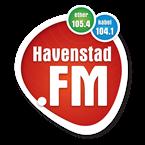 Havenstad FM 105.4 FM Netherlands, Groningen