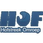 Hofstreek FM 107.6 FM Netherlands, Enschede