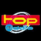 TOPradio 91.9 FM Latvia, Riga