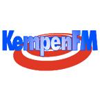 Kempen FM 97.2 FM Netherlands, Hapert