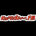 Kinderradio FM Netherlands, Woudrichem