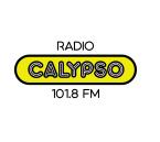 Calypso Radio 101.8FM 101.8 FM Malta, Fgura
