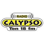 Calypso Ten 18 101.8 FM Malta, Fgura