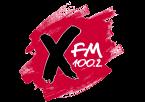 XFM Malta 100.2 FM Malta, Fgura